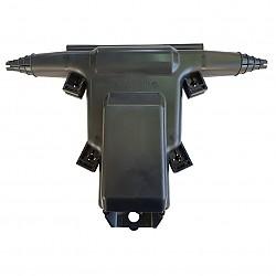 간접활선용 분기고리 절연커버